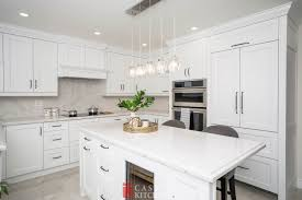 custom kitchen cabinets markham custom kitchens cabinets toronto markham richmond hill