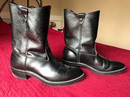 men u0027s vintage shoes