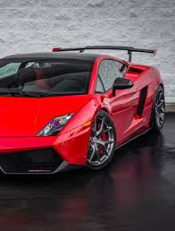 hire a lamborghini aventador budget corporate cars is a trusted name in formal car hire