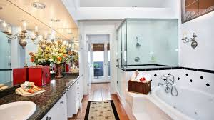 interior home designers in whitefield banglore home designer