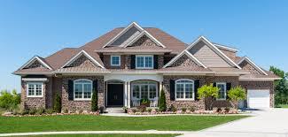 Best Exterior Paints Exterior Paint Color Wheel Best Exterior House Best Exterior