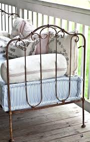 Crib Mattress Support Frame Metal Crib Frame Crib Metal Support Frame Mydigital