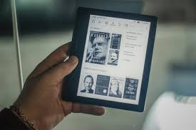 amazon oasis black friday kindle oasis review too expensive trusted reviews