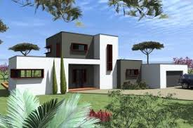 contempory house plans house plan contemporary house plans house plan