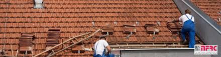 velux windows dulwich roofing contractors