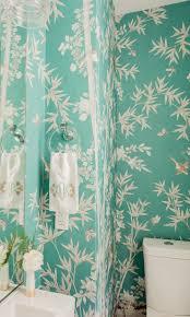 286 best wallpaper images on pinterest schumacher aqua and aquarium