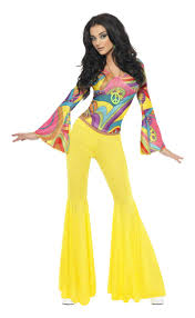 dancing queen disco costume plus size party city maybe i