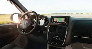 2001 Dodge Caravan Interior New Dodge Grand Caravan Pricing And Lease Offers Austin Texas