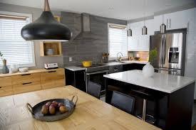 cuisine plus creteil design canape d 99 creteil 30431332 incroyable canape d