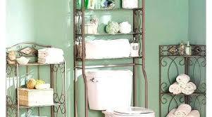 free standing bathroom storage ideas improbable towel cabinets bathroom unique furniture design ideas