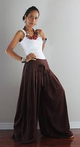 pintrest wide 10 best wide leg pants images on pinterest wide legs wide leg