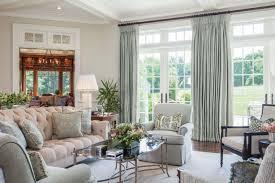 home home interior design llp 100 images home home interior