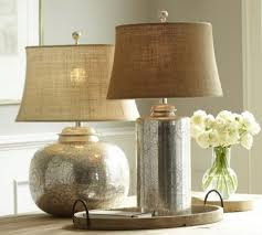 captivating lamp for nightstand latest interior design plan with