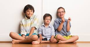 frequently asked questions adoptuskids