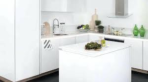 prix refaire cuisine refaire sa cuisine refaire sa cuisine sans changer les meubles