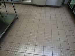 Commercial Kitchen Flooring Top Commercial Kitchen Flooring Options Room Ideas Renovation