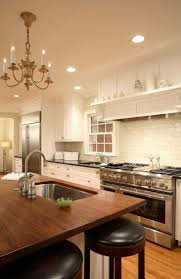 countertop for kitchen island pictures u ideas from hgtv small
