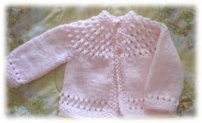 pretty baby sweater1 jpg