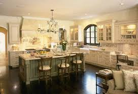 beautiful kitchen ideas marvelous kitchens idea decosee com