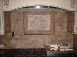 Download Brown Tile Bathroom Paint by Tiles Ceramic Tile Backsplash Images Painting Ceramic Tile