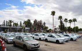 renault symbol 2014 renault starts production of the symbol in new algerian plant