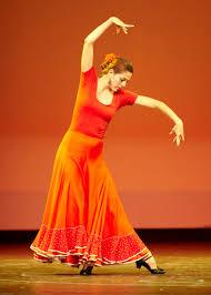 kauai dance center classical ballet contemporary dance hip