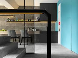 Designs Blog Archive Wall Designs Home Interior Decoration Taiwan Archives Caandesign Architecture And Home Design Blog