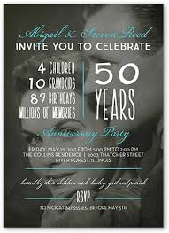 50th wedding anniversary invitations 25 najlepších nápadov na tému 50th wedding anniversary