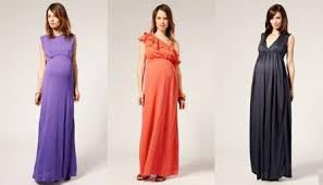 fashionable maternity clothes stylish maternity clothes for cheap the best places to buy them