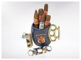cigar gift set 25 s day cigar gifts ideas 2015 mike s cigars