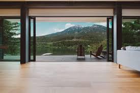 Interior Shutter Doors Door Design Windows Doors And More Seattle Beautiful Decoration
