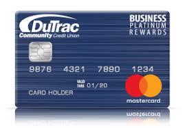 Rewards Business Credit Cards Business Credit Cards Dutrac