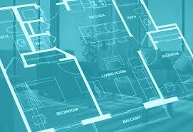 7421 On Frankford Floor Plans Graphic Design Threshold Agency