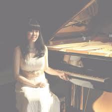 piano community music of music