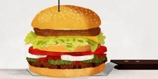 siege social macdonald burger king siege social 57 images a study of burger king 39 s