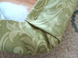 How To Cover A Dining Room Chair How To Recover Dining Room Chairs