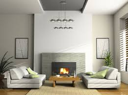 contemporary style home decor contemporary home decor styles madison house ltd home design