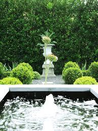 30 beautiful backyard ponds and water garden ideas water features garden fountains urbangardening