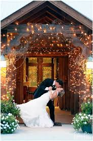 smoky mountain wedding venues 75 best smoky mountain wedding images on smoky