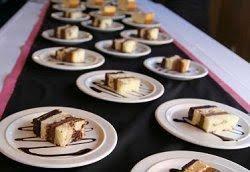 wedding sheet cake wedding sheet cake lovetoknow
