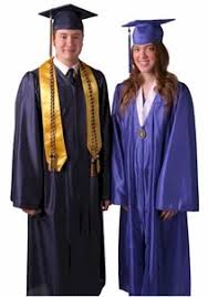 graduation gown and cap diploma caps and gowns for any graduation event
