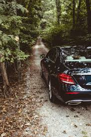 what is the highest class of mercedes mercedes e 300 the highest level of ride comfort photo by