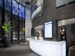 chambre d hotel amsterdam fletcher hotel amsterdam amsterdam réservation directe