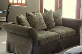 Cushions Covers For Sofa Sofas Awesome Couch Cushions Replacement Couch Cushion Covers