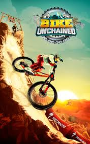 bike apk bike unchained apk mod unlock all android apk mods