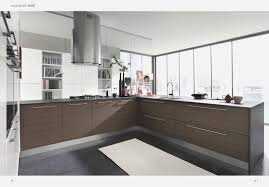 staten island kitchens kitchen islands awesome kitchen modern design ideas staten