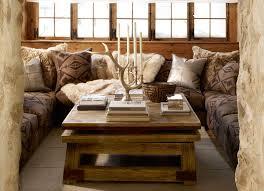 Best Ralph Lauren Interiors Images On Pinterest Home For - Ralph lauren living room designs