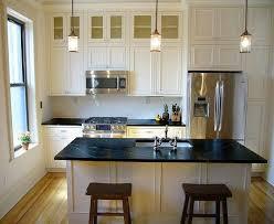 Kitchen Backsplash  Which Would You Choose DWELLINGSThe Heart - Soapstone backsplash