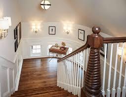 English Tudor Interior Design English Tudor Francesca Owings Asid Interior Design Grand