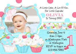 Invitation Card For 1st Birthday 1st Birthday Invite Templates Contegri Com